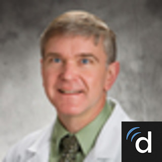 Michael Harkabus, MD, General Surgery, Greeley, CO, North Colorado Medical Center