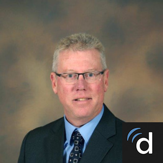 Dr  William West, Obstetrician-Gynecologist in Wyomissing