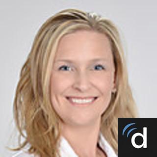 Deborah Stahlnecker, DO, Pulmonology, Fountain Hill, PA, St. Luke's University Hospital - Bethlehem Campus