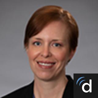 Sarah (Miller) Wise, MD, Otolaryngology (ENT), Atlanta, GA, Emory University Hospital Midtown