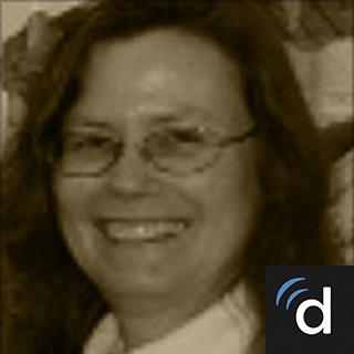 Theresa Woehrle, MD, Family Medicine, Glendale, CA, Keck Hospital of USC