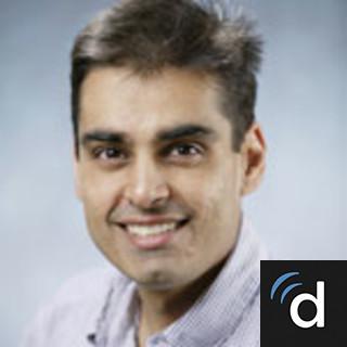 Anil Patel, MD, Cardiology, Rancho Bernardo, CA, Scripps Green Hospital
