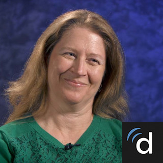 Denise Coyle, MD, Family Medicine, Rancho Bernardo, CA, Scripps Green Hospital