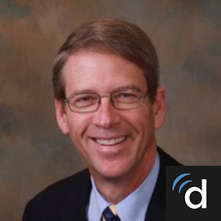 Mark Sawyer, MD, Pediatric Infectious Disease, San Diego, CA, Rady Children's Hospital - San Diego