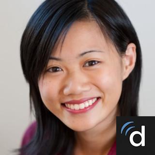 Alisha Ling, MD, Anesthesiology, Newton, MA, Massachusetts General Hospital