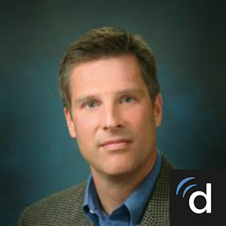 Christopher Sorli, MD, Endocrinology, Billings, MT, Billings Clinic