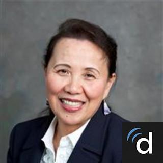 Jing Patrinostro, MD, Psychiatry, Mashpee, MA, Cape Cod Hospital