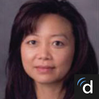 Alison Lin, MD, Ophthalmology, Houston, TX, Memorial Hermann Southwest Hospital