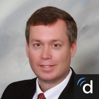 Patrick Woods, MD, Emergency Medicine, Houston, TX, Houston Methodist Willowbrook Hospital
