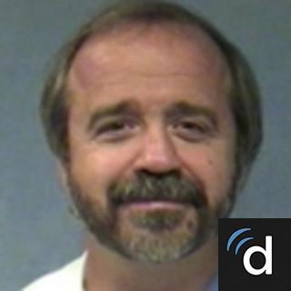 Timothy Morgan, MD, Pathology, Arvada, CO, SCL Health - Saint Joseph Hospital