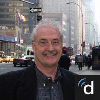 Larry Banyash, MD, Internal Medicine, Indianapolis, IN