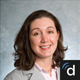 Irene Semenov, DO, Neurology, Glenview, IL, NorthShore University Health System