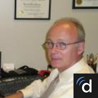 Dr  Lynwood Hammers, Radiologist in New Haven, CT   US News