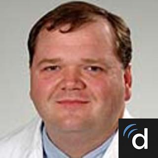 William Sumrall III, MD, Anesthesiology, Jefferson, LA, Ochsner Medical Center