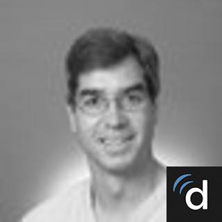 Albert Ruenes Jr., MD, Urology, Doylestown, PA, Doylestown Hospital