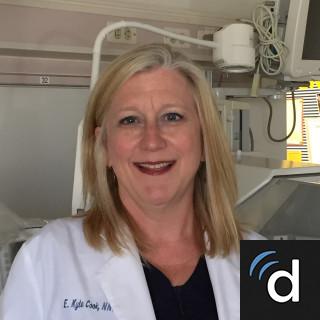 Elizabeth Cook – Knoxville, TN | Neonatal Nurse Practitioner