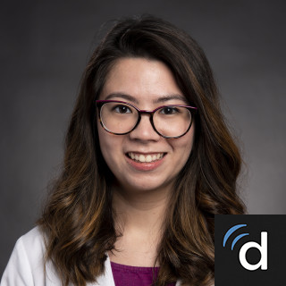 Alesha White, MD, Resident Physician, Arlington, TX