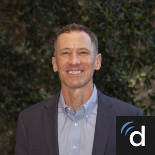 Bart Wilkison, MD, Dermatology, Fort Rucker, AL