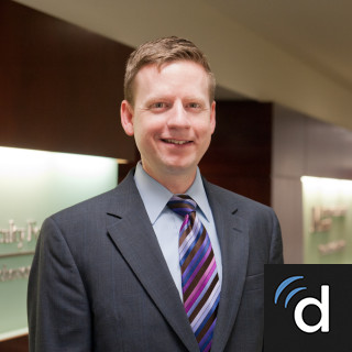 Will Cronenwett, MD, Psychiatry, Chicago, IL, Northwestern Memorial Hospital