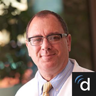 Demetrios Theodoropoulos, MD, Allergy & Immunology, Onalaska, WI, Gundersen Lutheran Medical Center