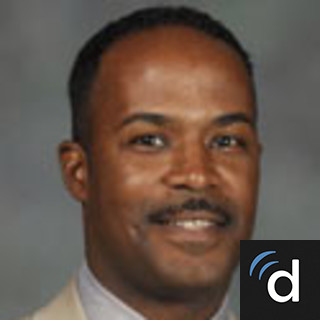 Charles Boyd, MD, Plastic Surgery, Ann Arbor, MI, Ascension Crittenton Hospital Medical Center