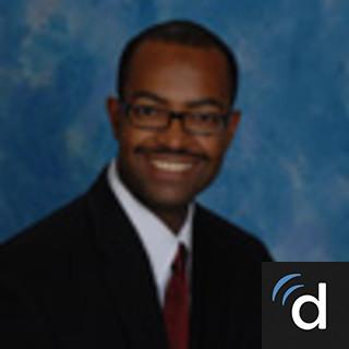 Alix Lanoue, MD, Gastroenterology, Cooper City, FL, Memorial Hospital West