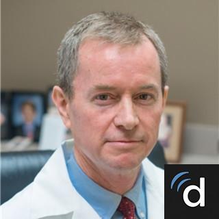 Paul L'Ecuyer, MD, Internal Medicine, Saint Louis, MO, Barnes-Jewish West County Hospital