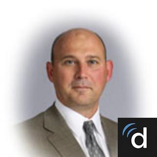 John Swidryk, MD, Radiology, Toms River, NJ, Community Medical Center