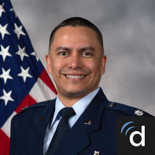 Christopher Segura, MD, Pediatrics, Dover, DE