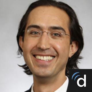 Alistair Bahar, MD, Endocrinology, Portland, OR, Legacy Salmon Creek Medical Center