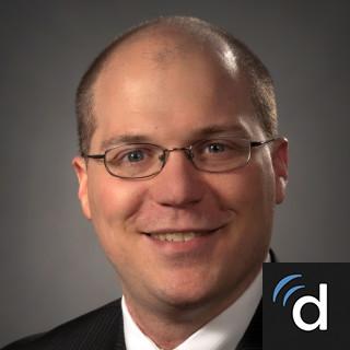 Jonathan Klonsky, MD, General Surgery, Plainview, NY, North Shore University Hospital