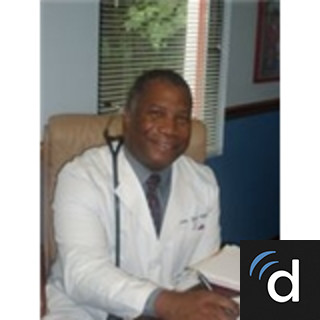 Urgent Care Fayetteville Ga >> Dr. James Gleason, Family Medicine Doctor in Riverdale, GA ...