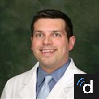 Coy Flowers, MD, Obstetrics & Gynecology, Ronceverte, WV, Greenbrier Valley Medical Center