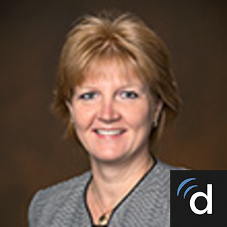 Heather Wichman, MD, Radiology, La Crosse, WI, Aurora St. Luke's Medical Center