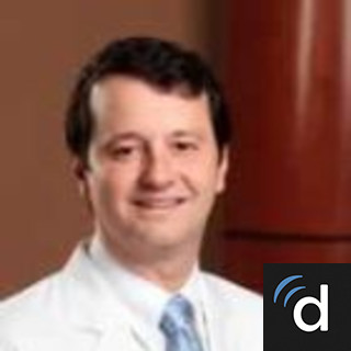 Juan Bartolomei, MD, Neurosurgery, New Haven, CT, Veterans Affairs Connecticut Healthcare System