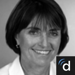 Christine Bell Lafferman, MD, Internal Medicine, Lutherville, MD, Mercy Medical Center