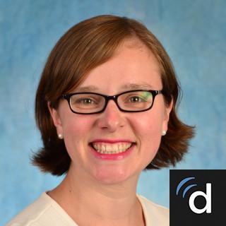 Dr  Laura Hart, MD – Columbus, OH   Medicine/Pediatrics