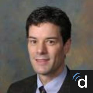 Gregory Schnell, MD, Gastroenterology, Kansas City, MO, North Kansas City Hospital