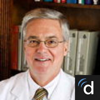 Dr  Clayton Cox, Obstetrician-Gynecologist in Braselton, GA