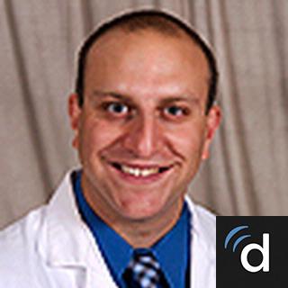 Joseph Gasparino, MD, Internal Medicine, Rochester, NY, Highland Hospital