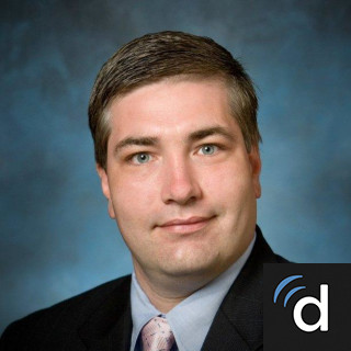 Jeffrey Martin, MD, Nephrology, Lancaster, PA, WellSpan Ephrata Community Hospital
