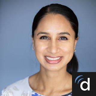 Archana Reddy, MD, Infectious Disease, Sacramento, CA, Loma Linda University Medical Center