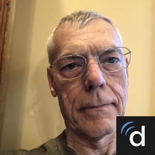 David Bakken, MD, Emergency Medicine, Ankeny, IA