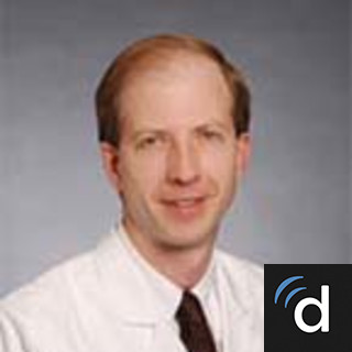 Jonathan Salo, MD, General Surgery, Charlotte, NC, Atrium Health's Carolinas Medical Center