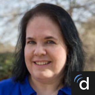 Joan Britt, Family Nurse Practitioner, Raleigh, NC, Duke Raleigh Hospital