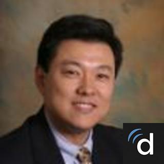Zhengyu Hu, MD, Physical Medicine/Rehab, Leawood, KS, Overland Park Regional Medical Center