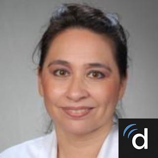 Valentina Sosa, MD, Dermatology, Los Angeles, CA