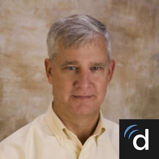 Adam Thorp IV, MD, Orthopaedic Surgery, Wilson, NC, Wilson Medical Center