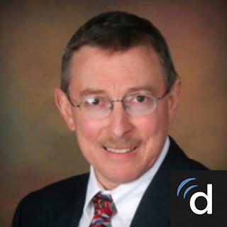 David Beachy, DO, Emergency Medicine, Paoli, IN, Indiana University Health Paoli Hospital