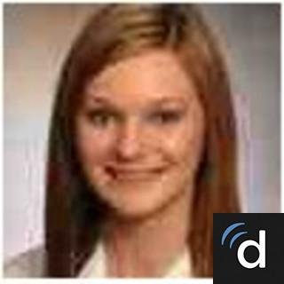 Lauren Creighton, Family Nurse Practitioner, Chicago, IL